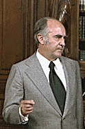 Lopez Portillo 1979.jpg
