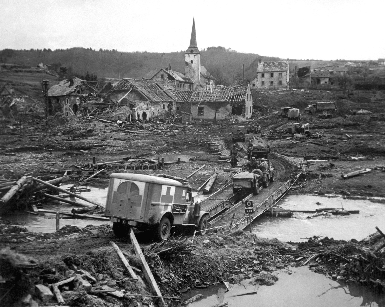 Fișier:Luenebach 1945 HD-SN-99-02985.JPEG