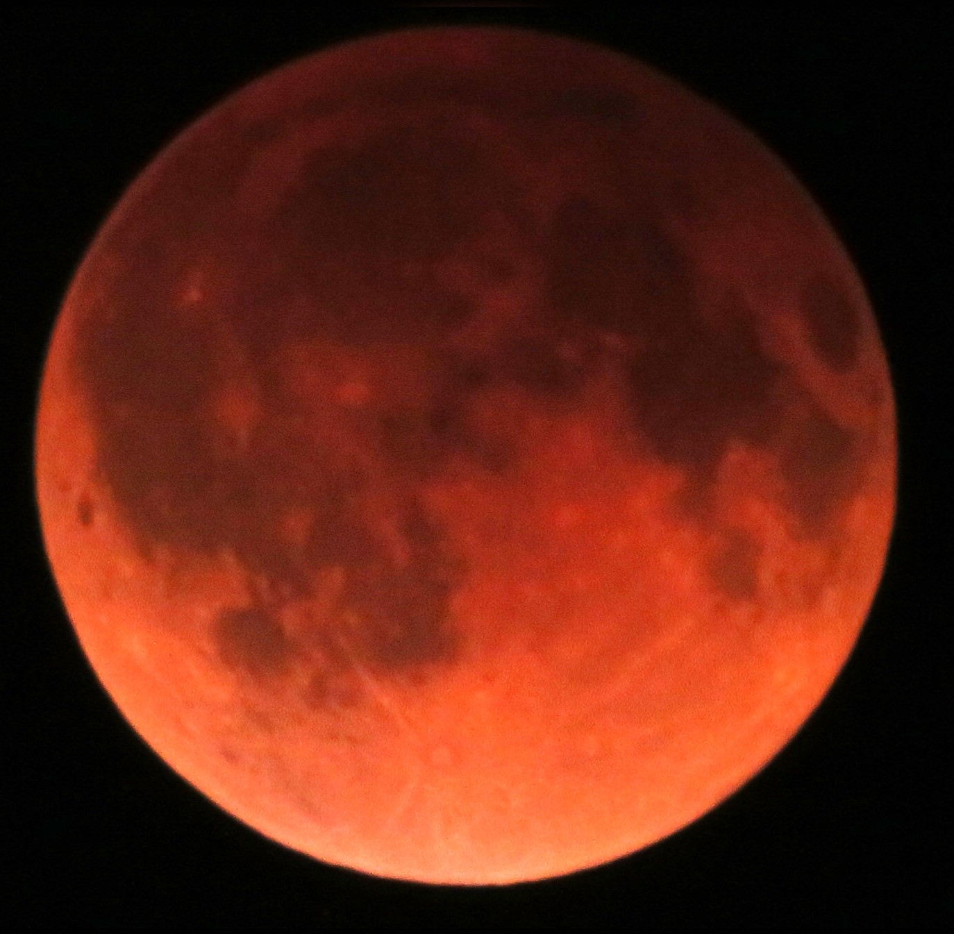 blood moon religious meaning - photo #18