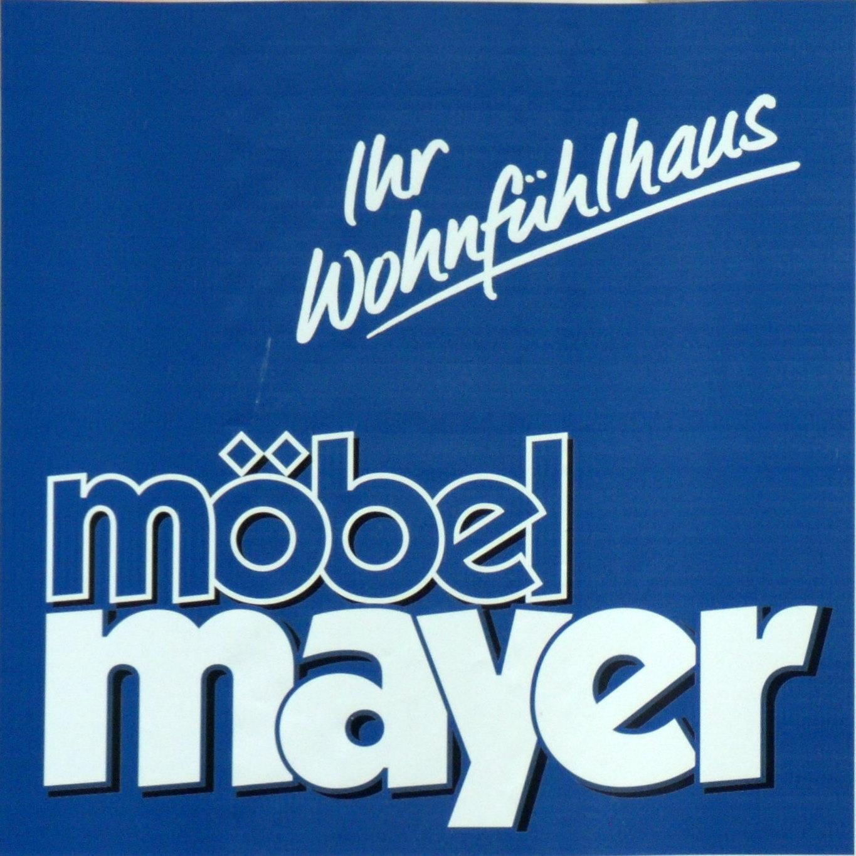 Möbel Mayer file möbel mayer panoramio 1 jpg wikimedia commons