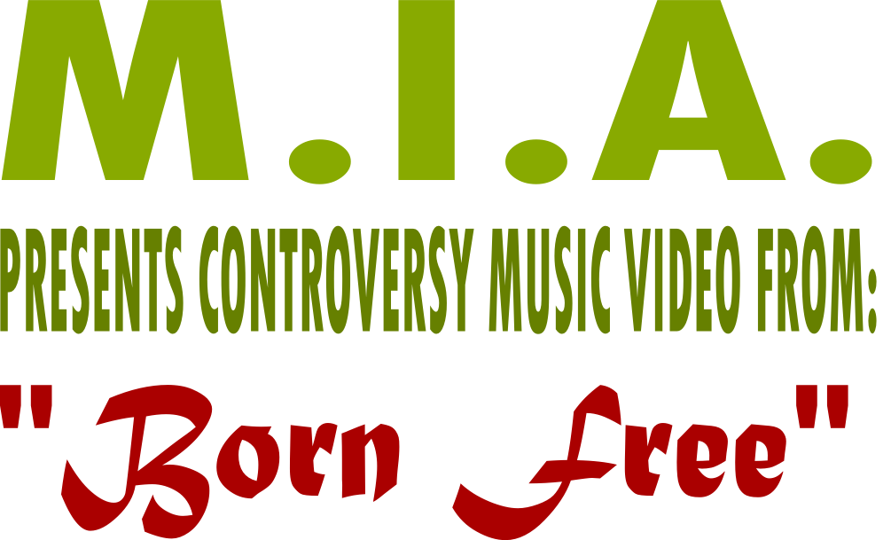 File:M I A 's logo from