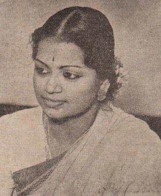 M  L  Vasanthakumari - Wikipedia