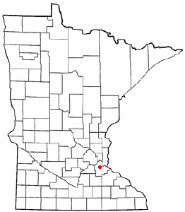 Independent School District 196