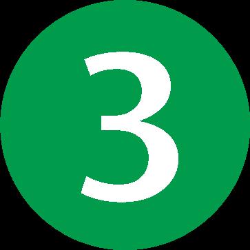 file:mrt singapore destination 3.png wikimedia commons