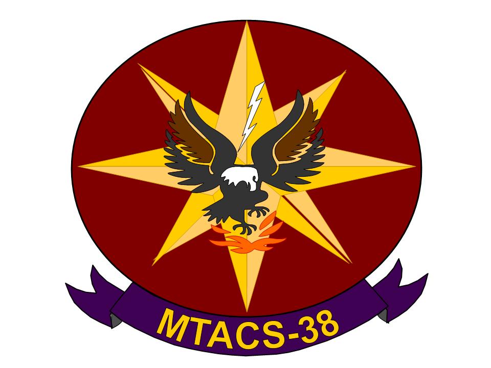 File:MTACS-38 logo.png - Wikimedia Commons