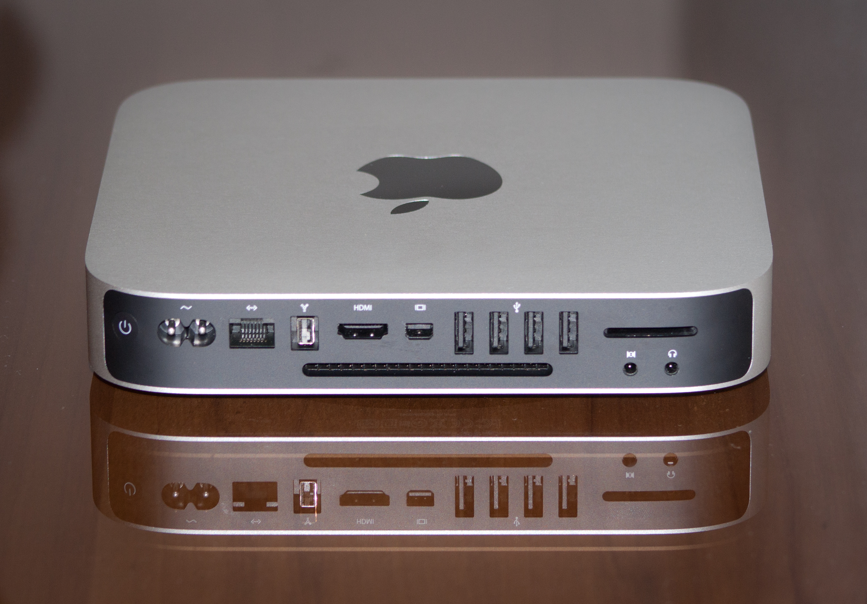 Dialux mac