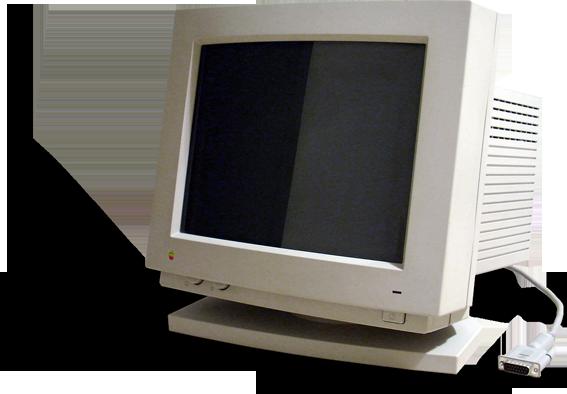 apple macintosh color display wikipedia
