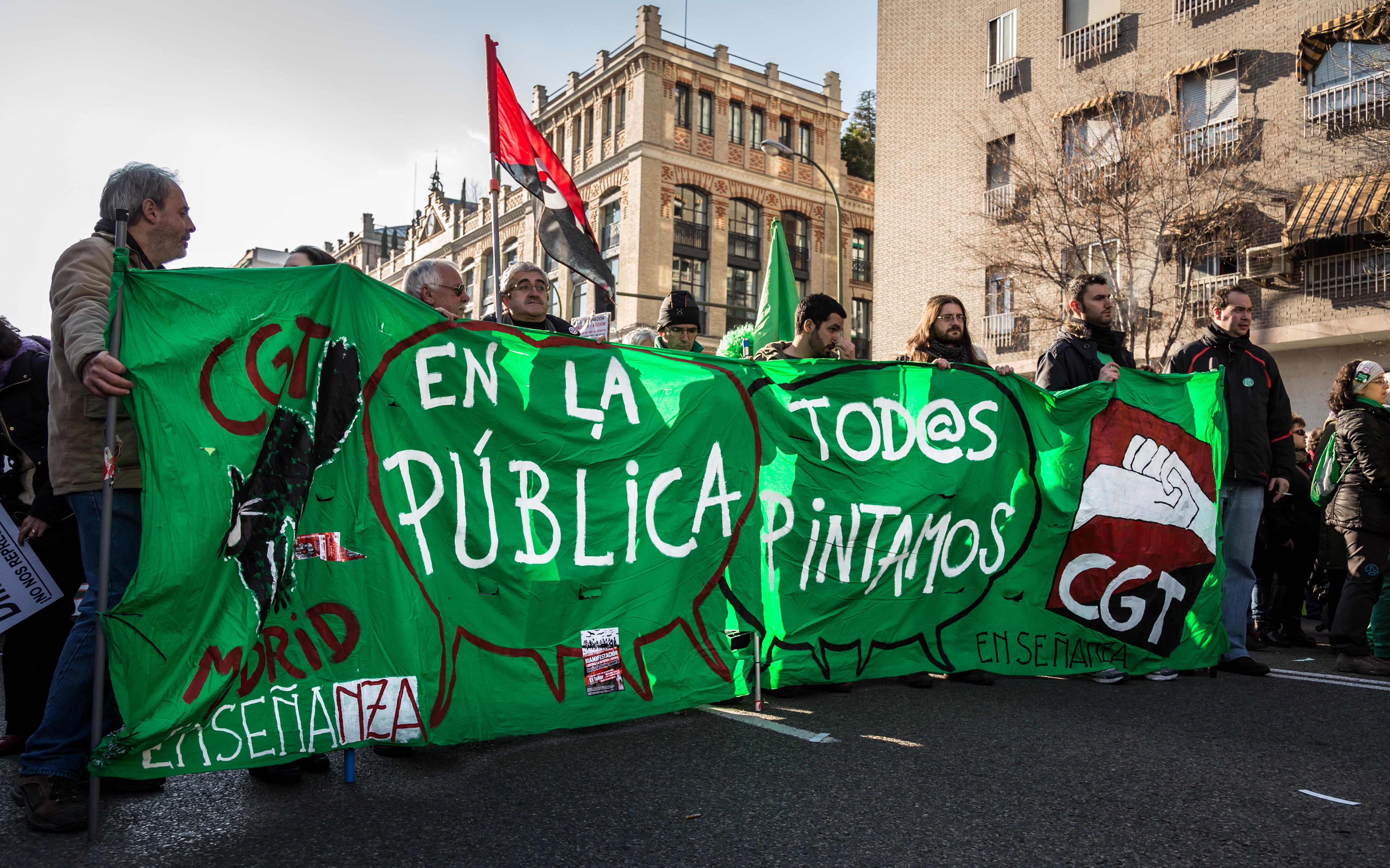 file madrid manifestacion marea ciudadana 130223 170608 jpg wikimedia commons