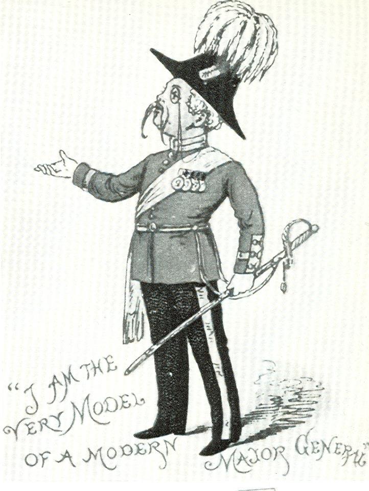 the pirates of penzance wiki everipedia