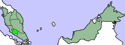 identiti negeri sembilan   wikipedia bahasa melayu