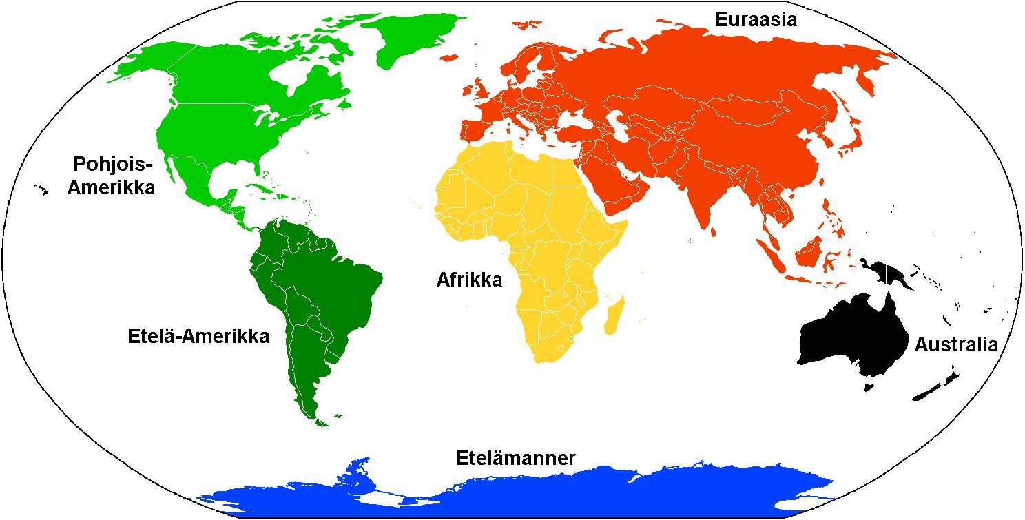 Etelä-Amerikan dating UK