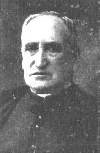 Marcelo Macías