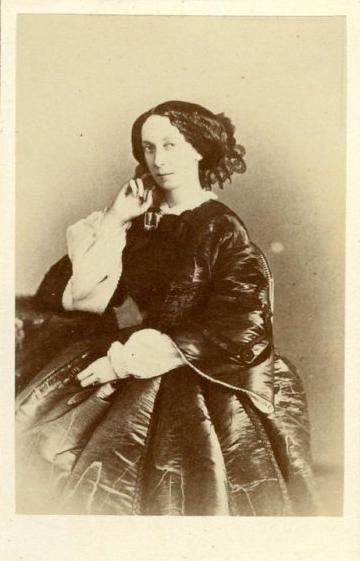 Maria Alexandrovna von Hessen-Darmstadt.jpg