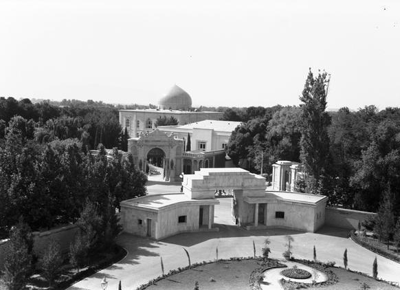 Marmar Palace view.jpg