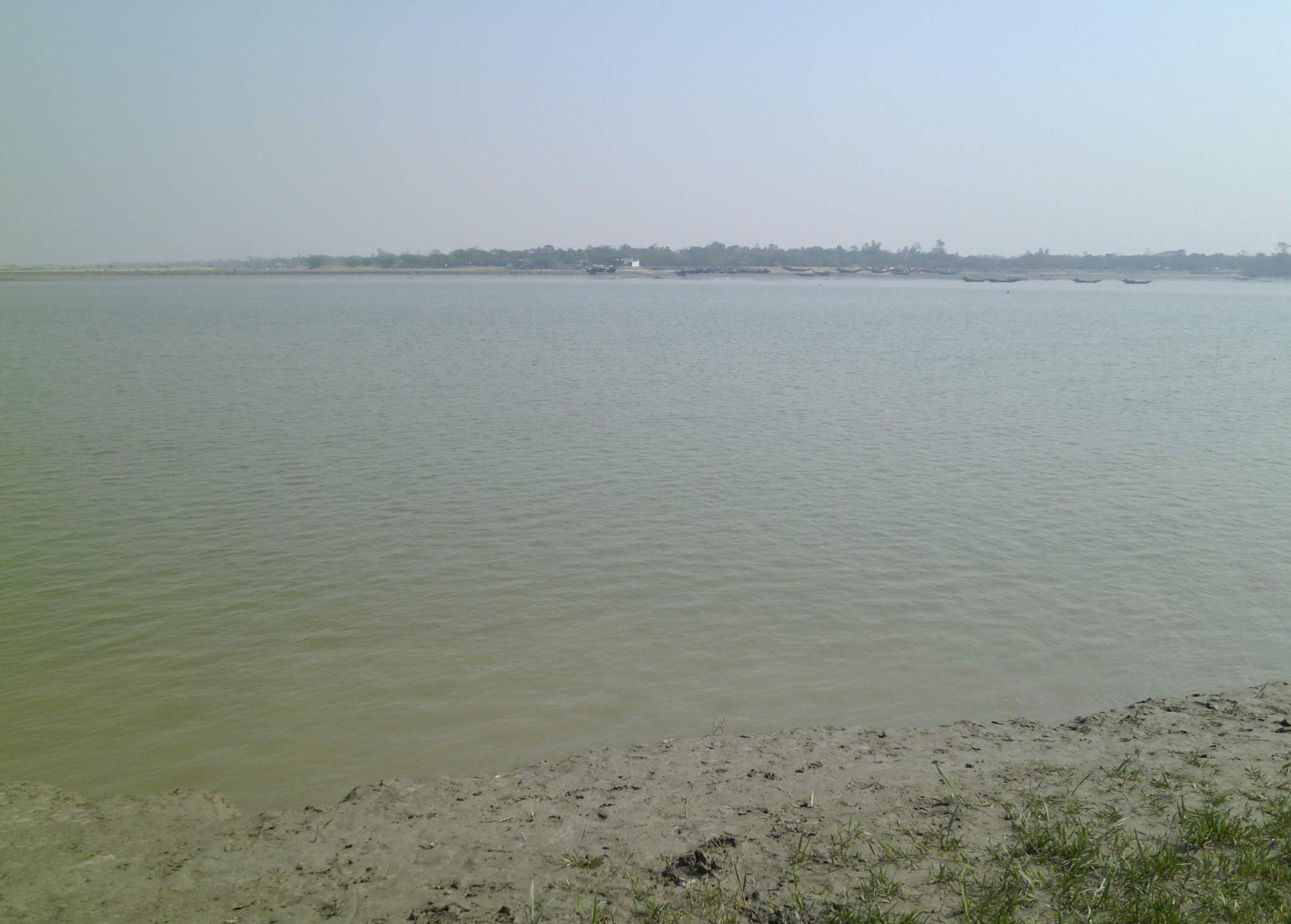 Matla River - Wikipedia