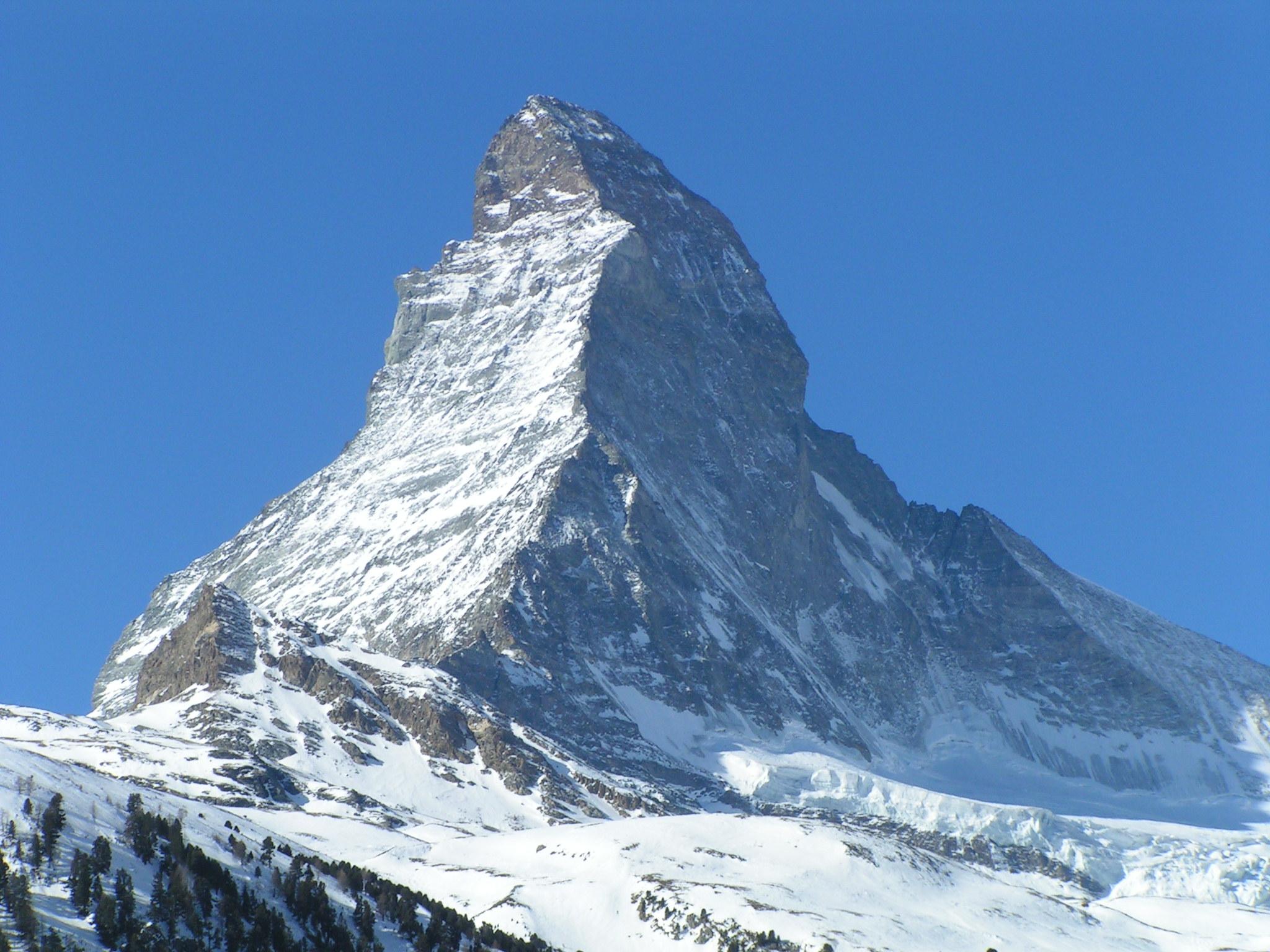 http://upload.wikimedia.org/wikipedia/commons/2/26/Matterhorn-EastAndNorthside-viewedFromZermatt_landscapeformat.jpg