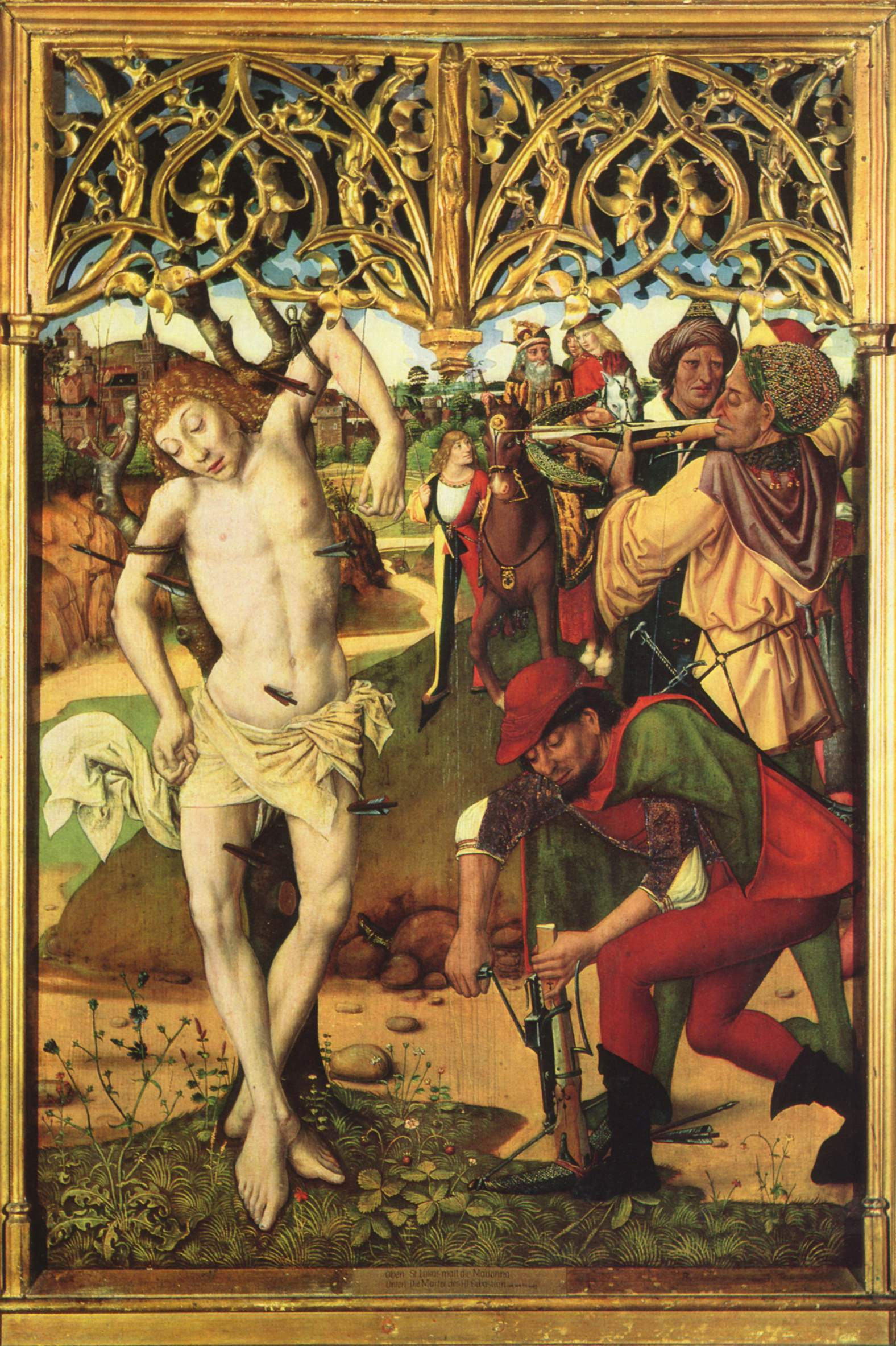 Fauchon Meister_des_St._Veit-Altars_001