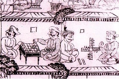 Men Playing Board Games.jpg