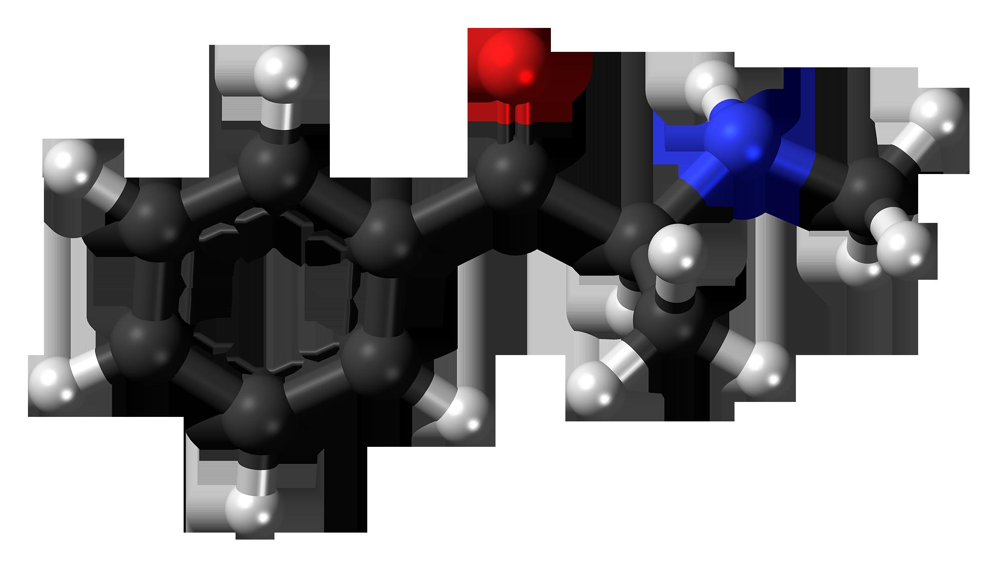 Methcathinone - Wikiwand