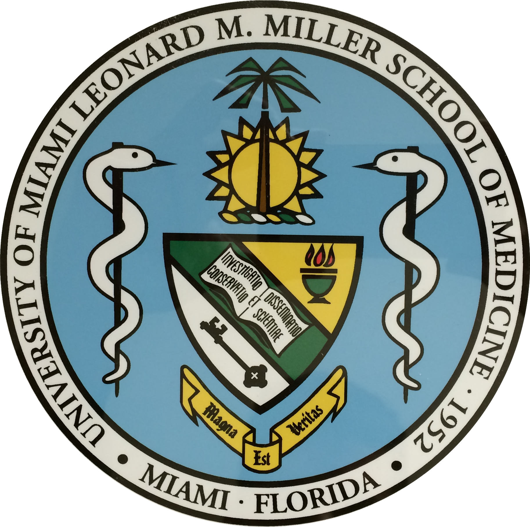 Miami Jackson Hospital Emergency Room