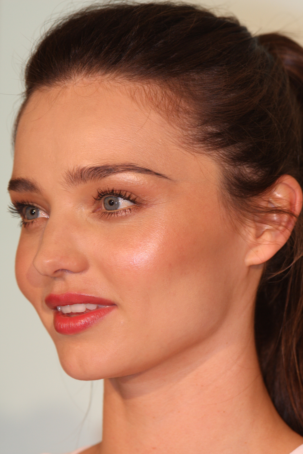 FileMiranda Kerr 6873397097jpg Wikimedia Commons