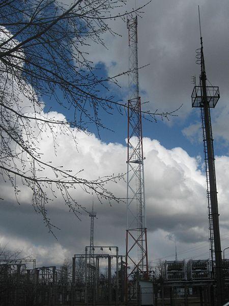 File:Mobiliojo ryšio bokštas 01.jpg