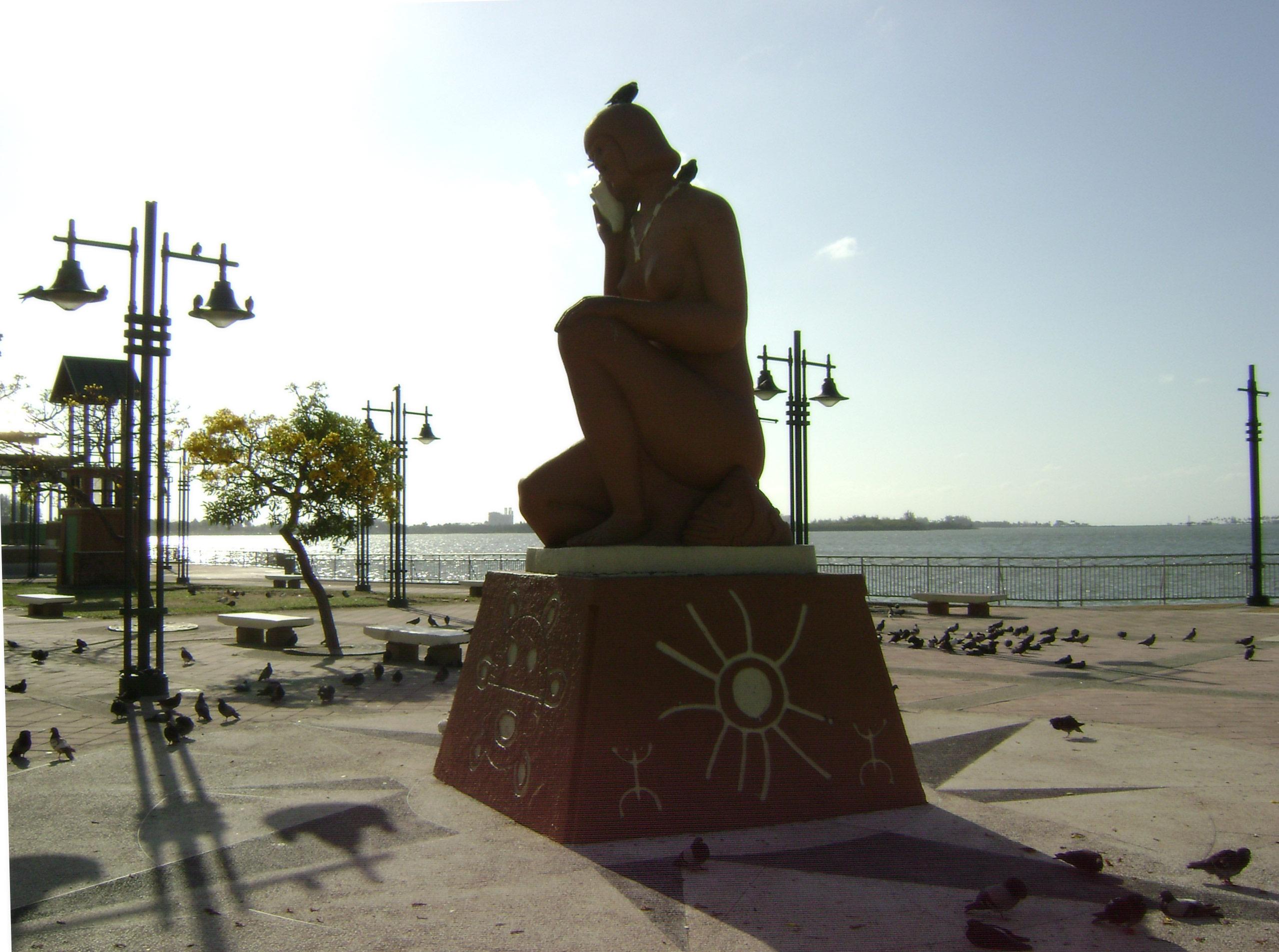 filemonumento a cultura taina cata241ojpg wikimedia commons