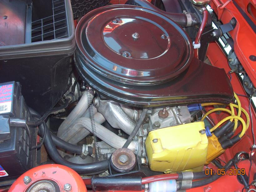 Archivo Motor Fiat 147 Sorpasso Iava Jpg Wikipedia La