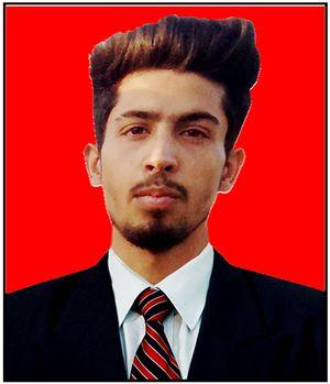 Muzamil Rasool Shah.jpg