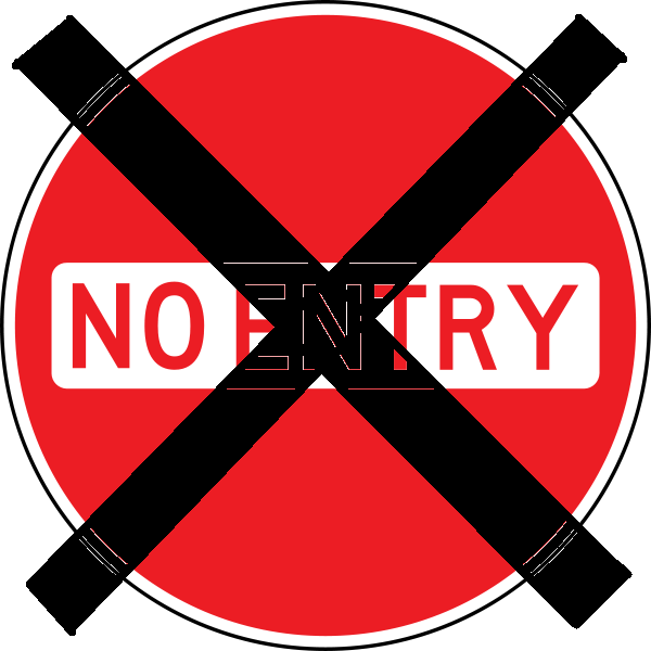 file no blocking policy logo png wikimedia commons