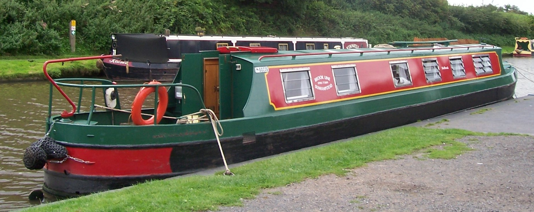 File Narrowboats At Tardebigge Jpg Wikipedia