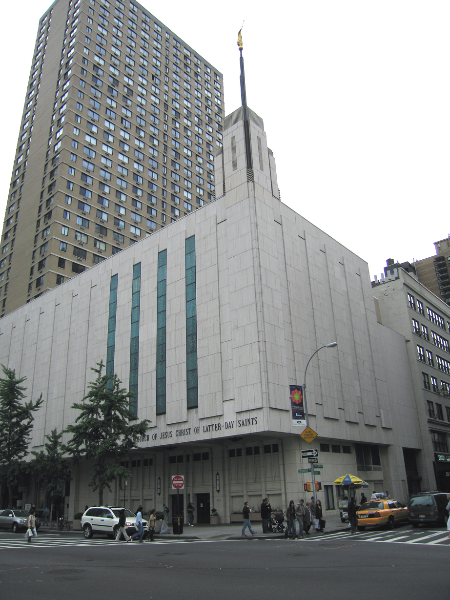 File:New York Temple.jpg - Wikimedia Commons