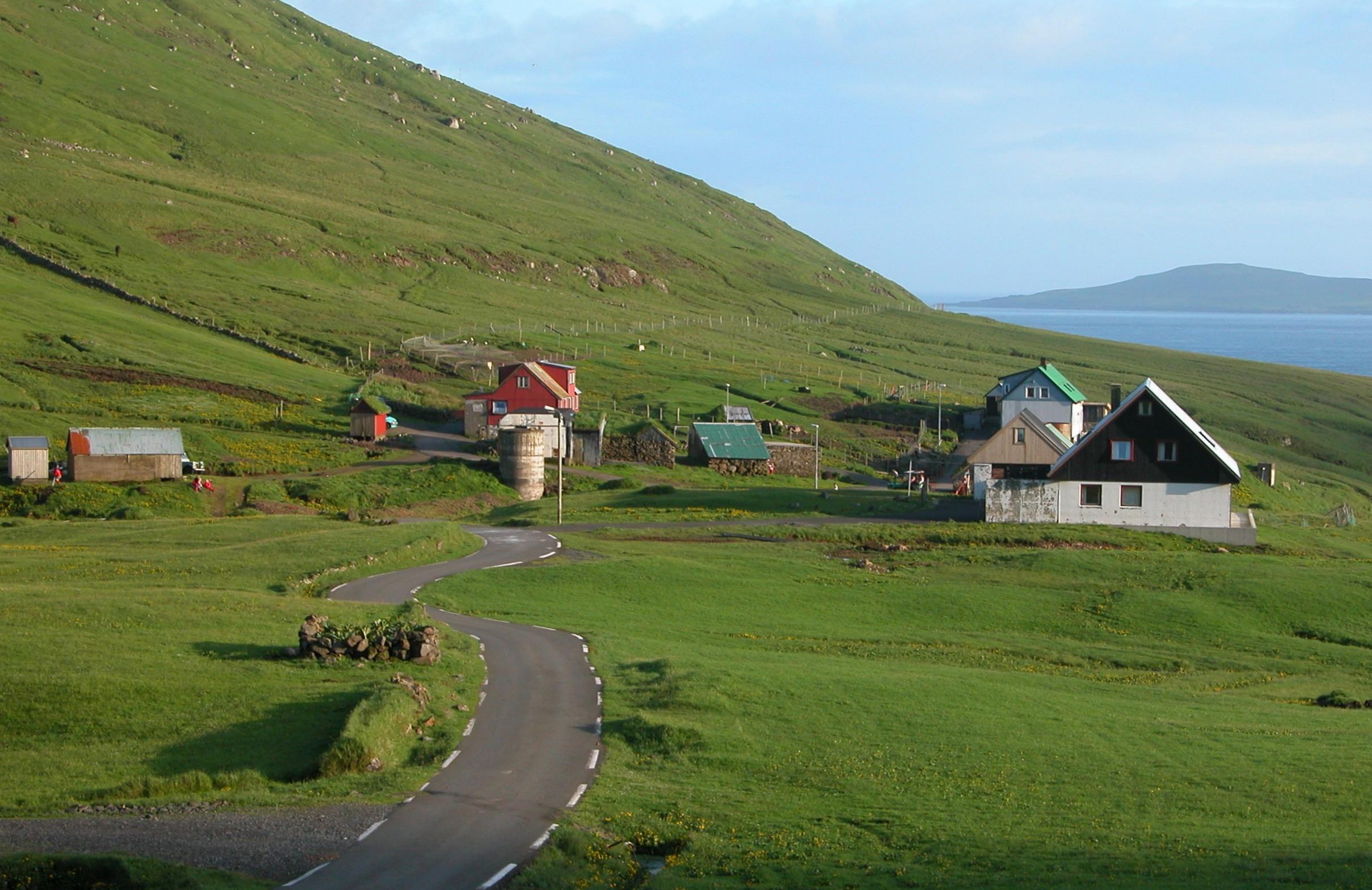 File:Norðradalur, Faroe Islands.JPG - Wikimedia Commons