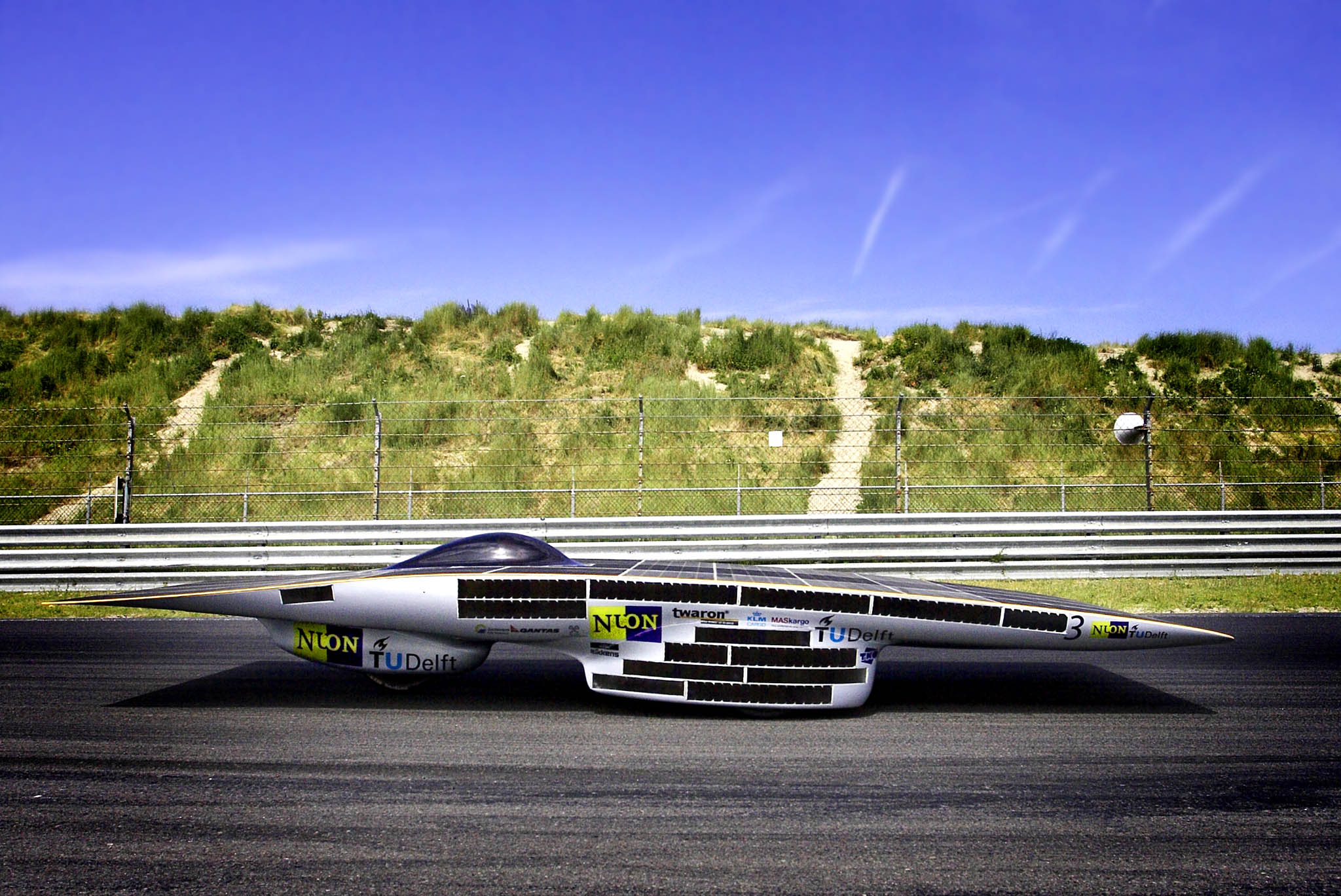 teardrop aerodynamics  reverse page  fuel