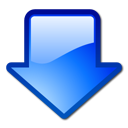 Nuvola apps download manager