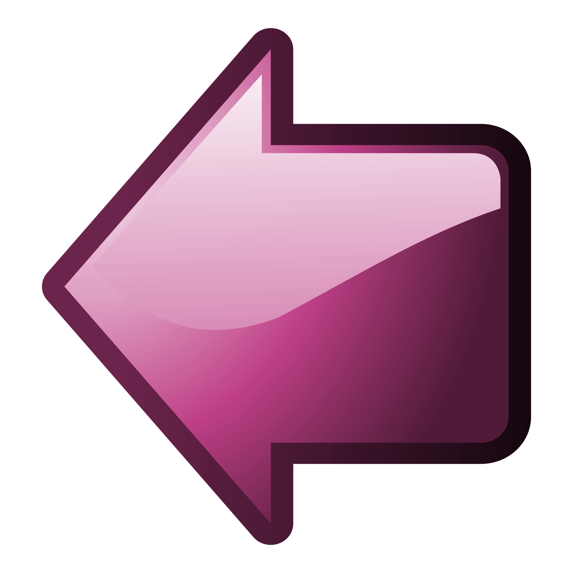 filenuvola arrow left pinkpng wikimedia commons