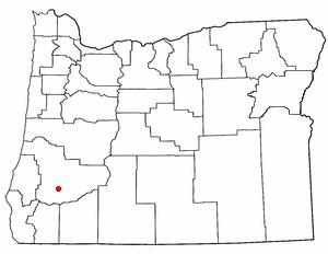 File:ORMap-doton-Myrtle Creek.png