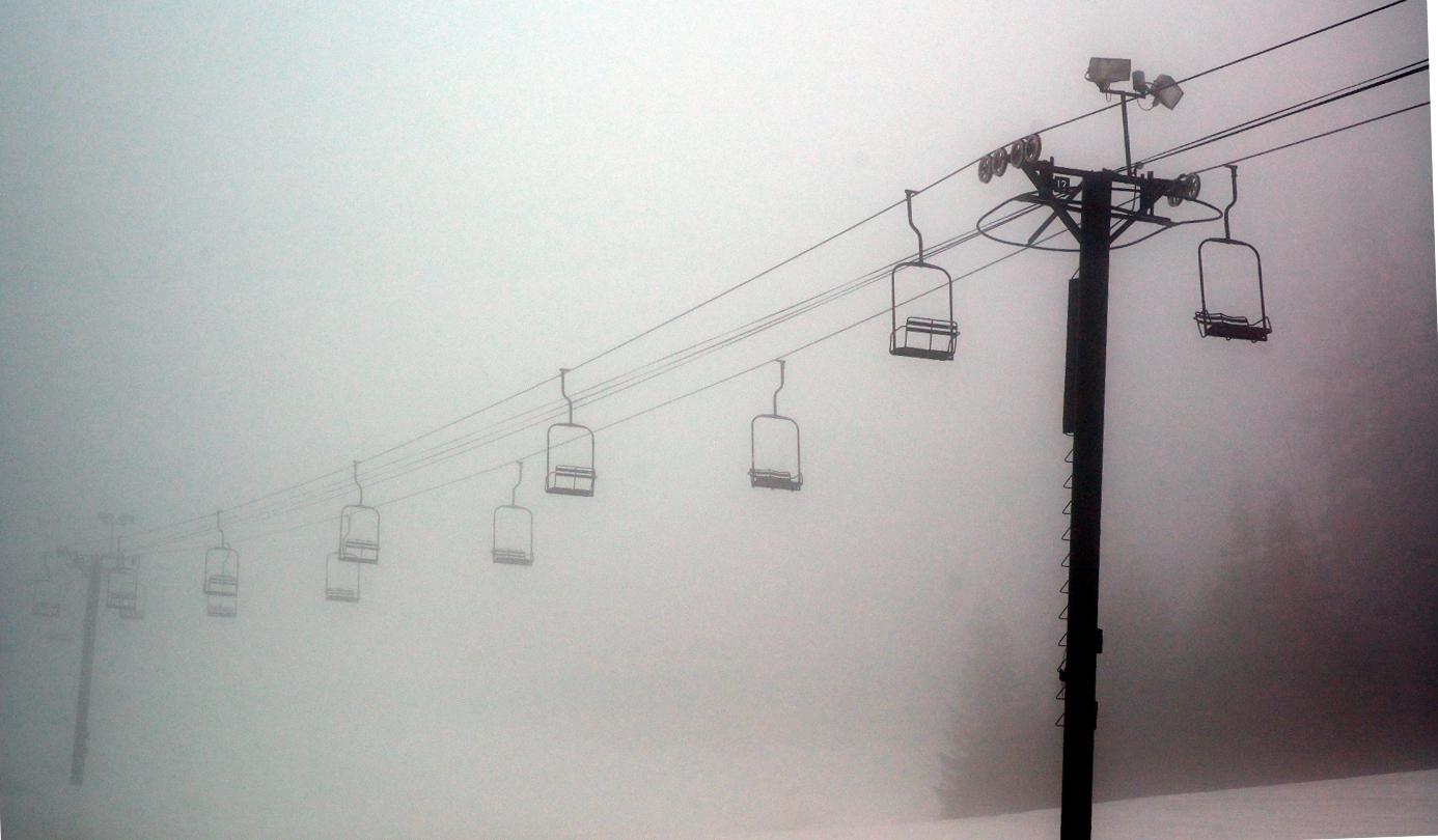 Ski Lift Wikipedia   Autos Post