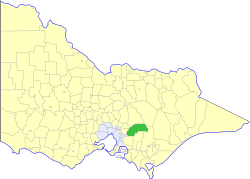 Old lga Upper Yarra.png