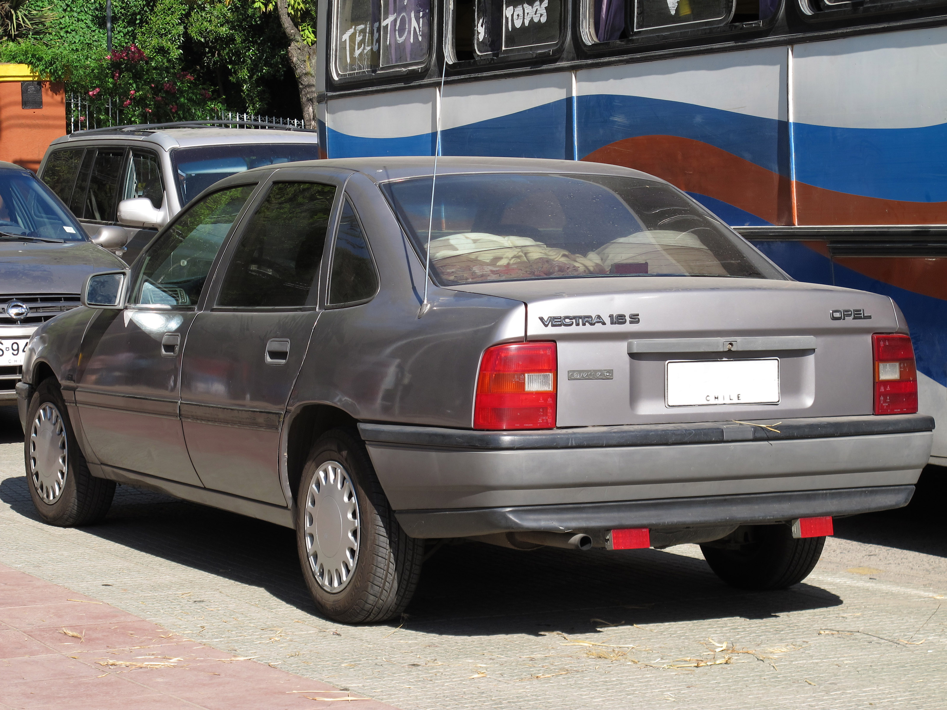 File Opel Vectra 1 6s Gl 1992 15694185027 Jpg