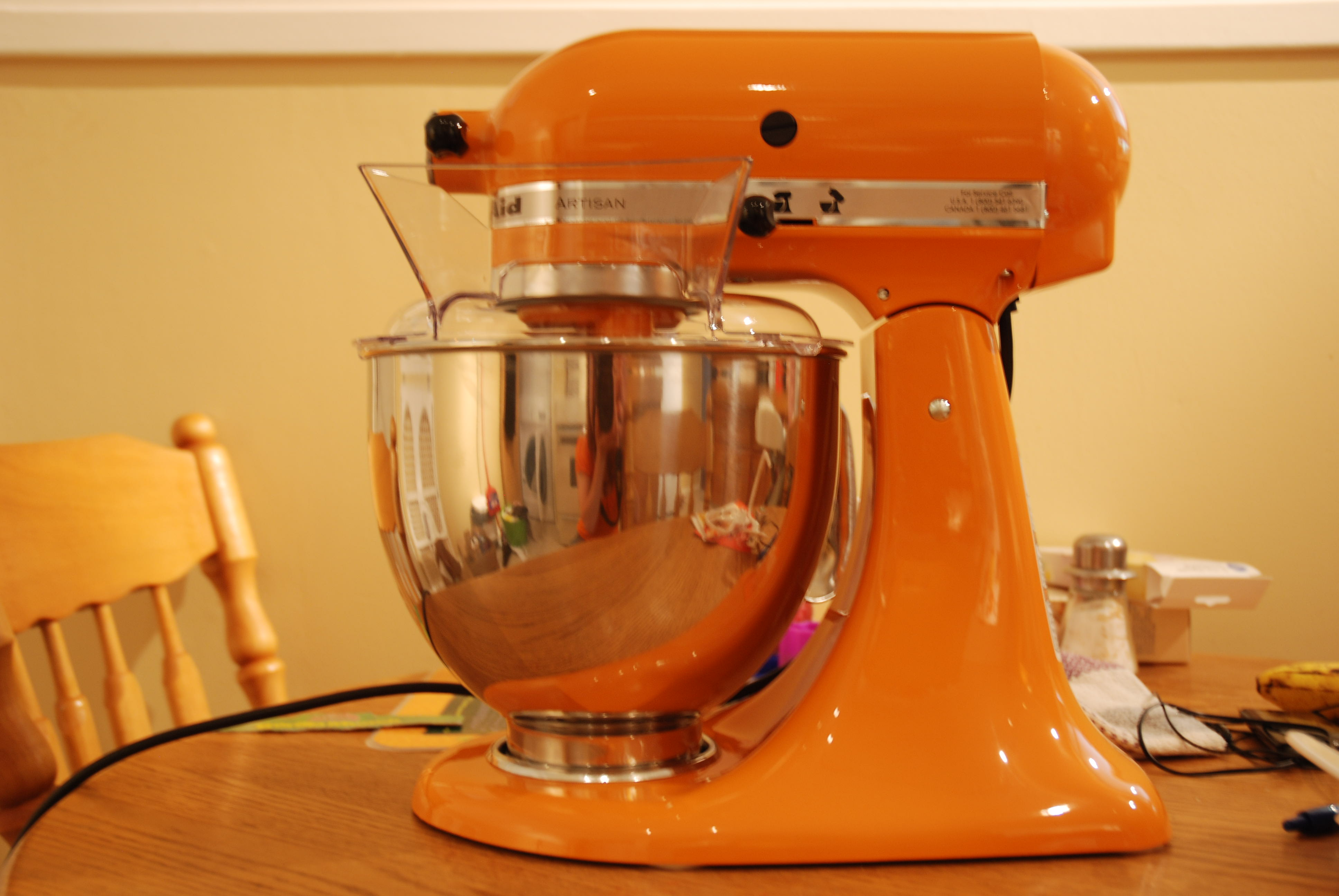 File Orange Kitchenaid Jpg