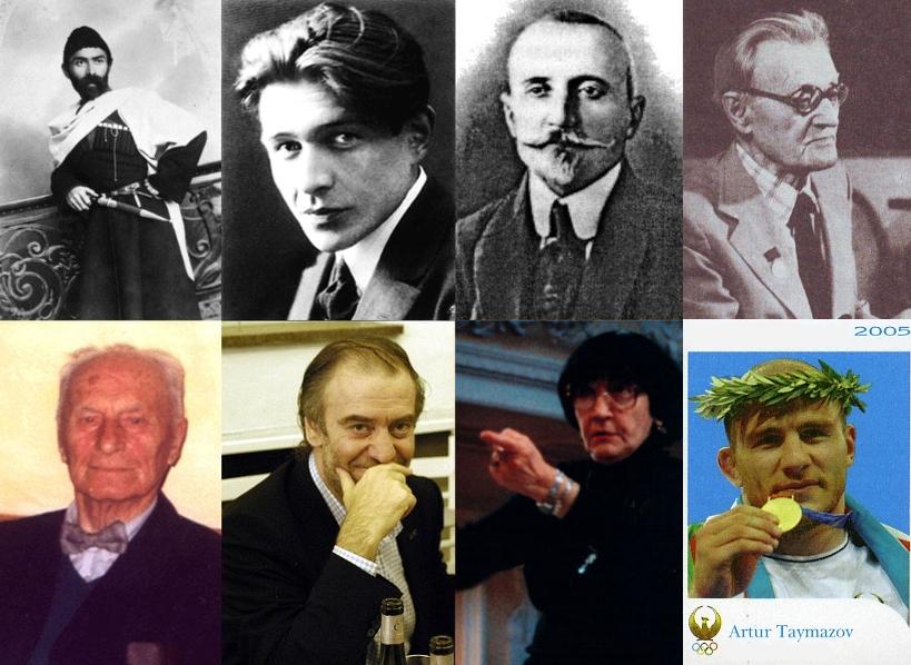 артур таймазов биография как политик читать