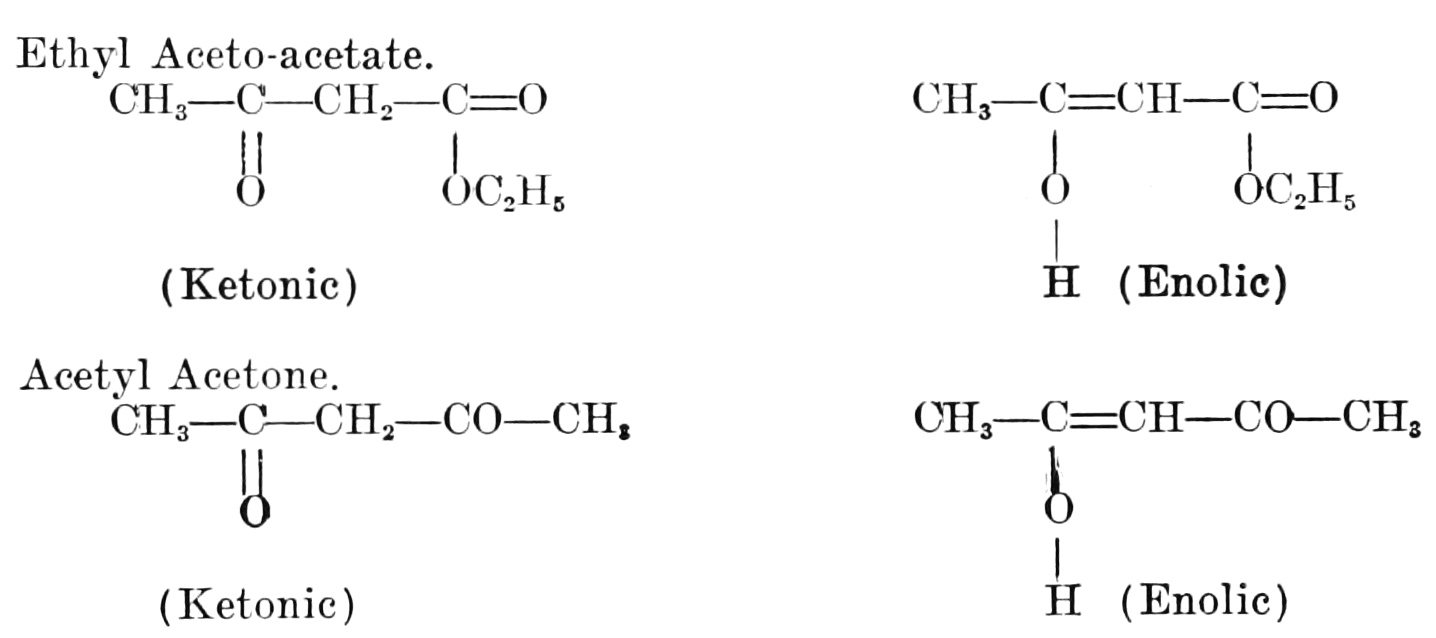 the establishment of a chemical equation 1 formative assessment manual for teachers chemicals reactions & equations - chapter 1 chemical reactions & equations chapter 1 assessment technique: demonstration based worksheet.