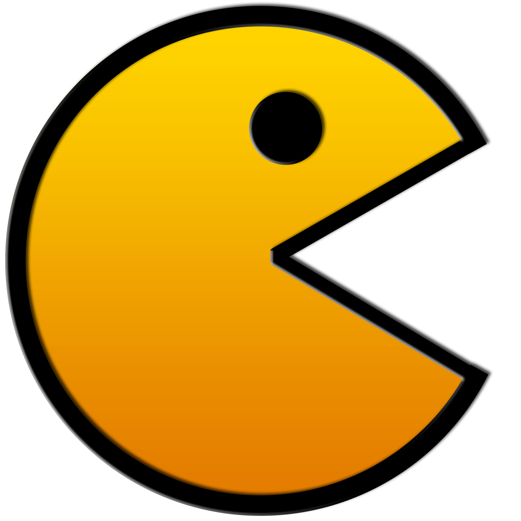 File:Pacman HD.png