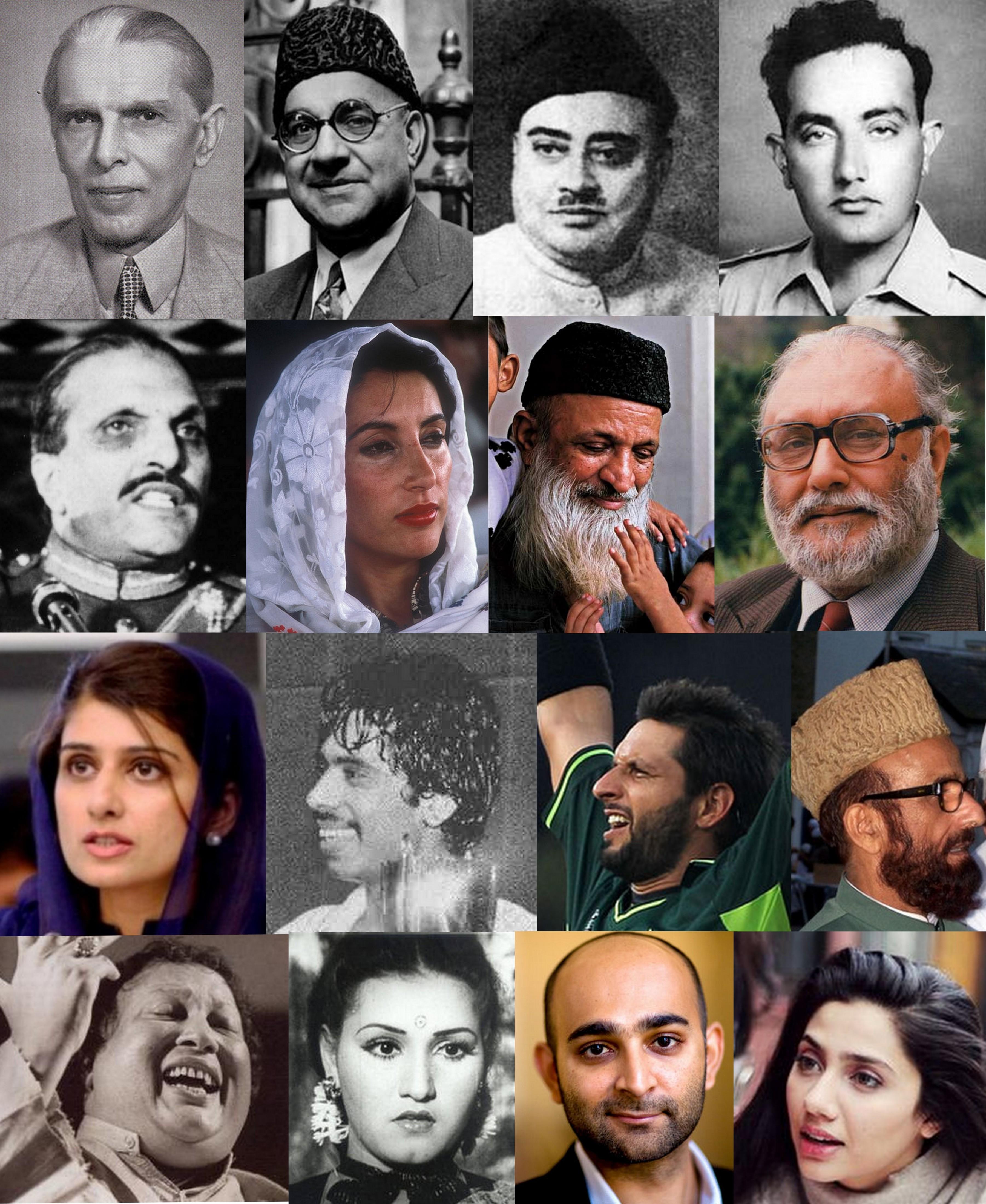 pakistani file commons wikimedia pixels advertisements