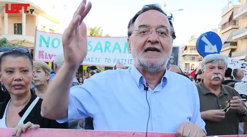 Panagiotis Lafazanis.jpg
