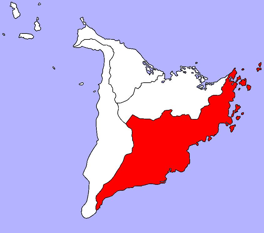 Panay Island Map Google