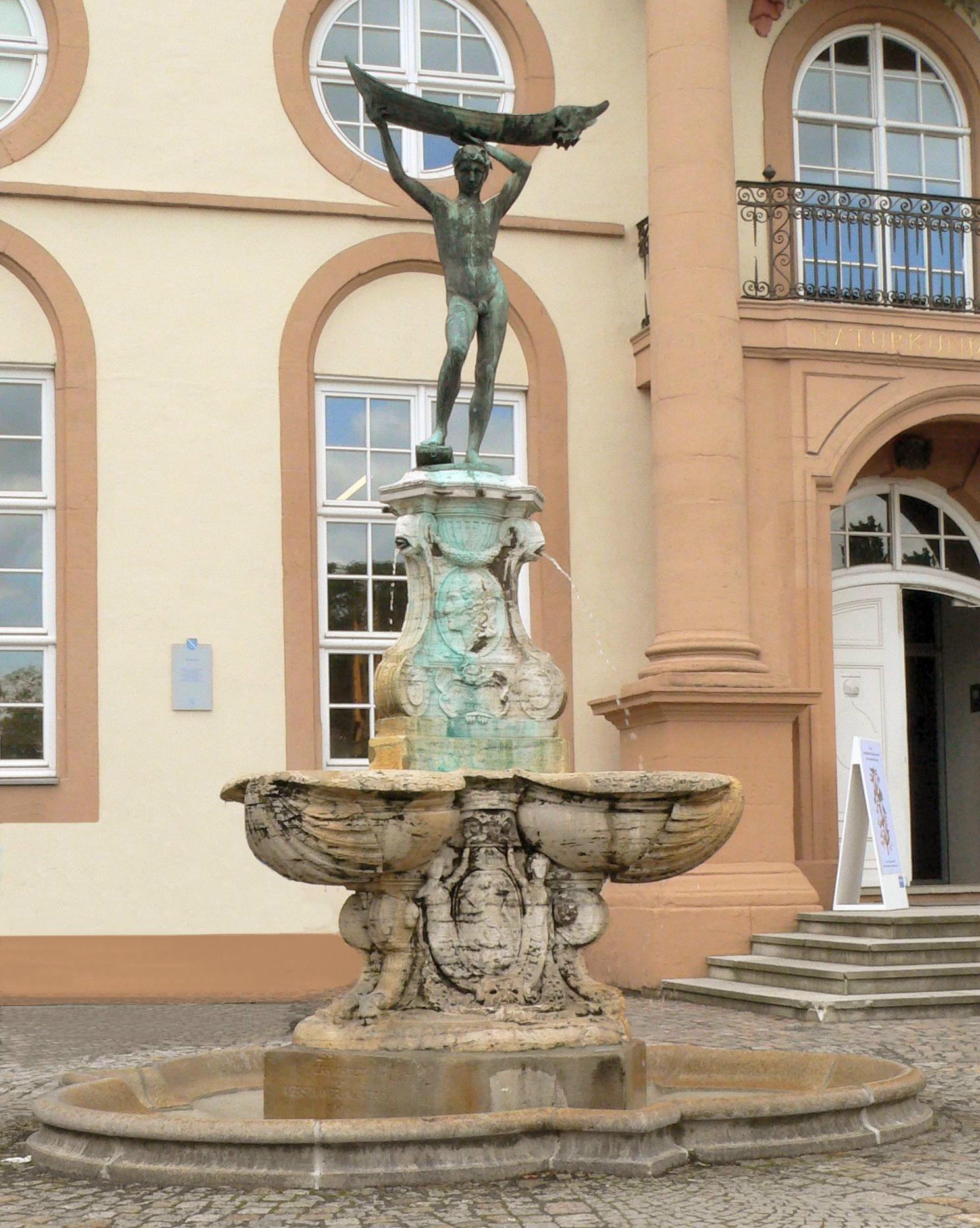 Dateipapin Denkmal Ottoneum Kasseljpg Wikipedia