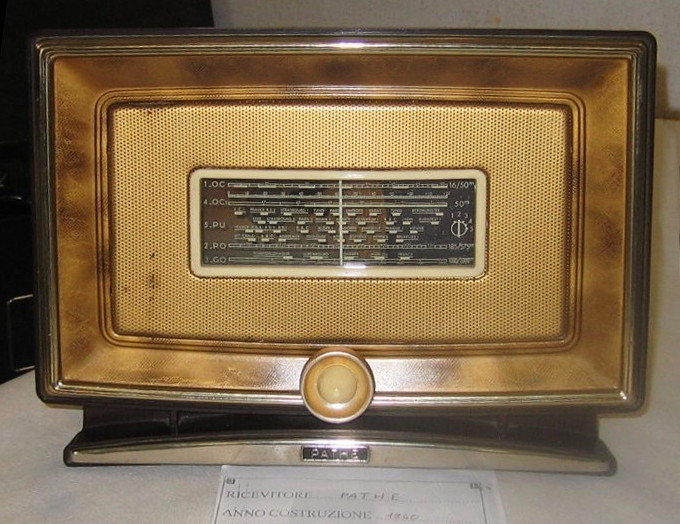 File:Pathe radio receiver.jpg