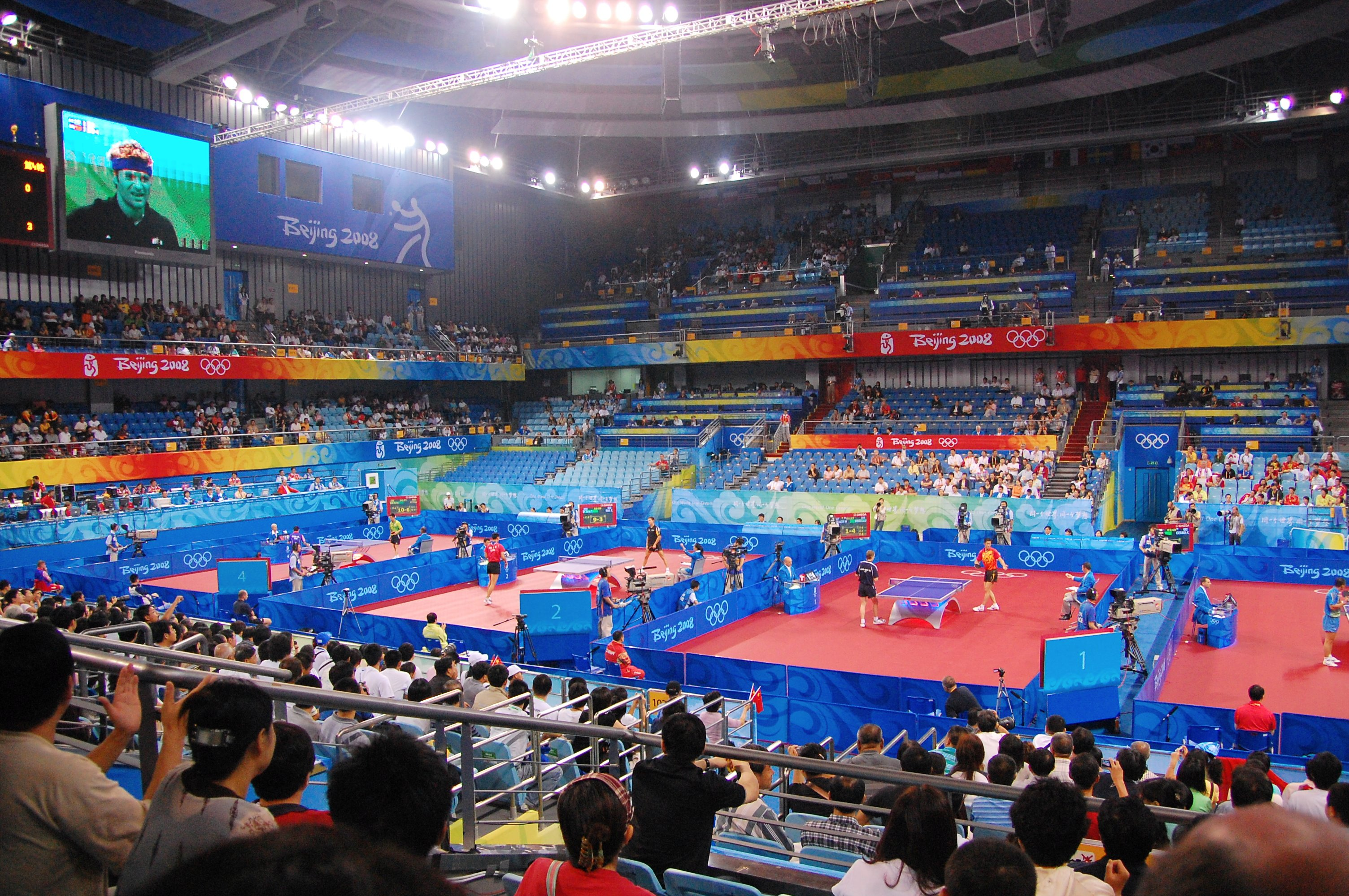 tennis olympische spiele